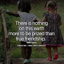 40 Of The Most Beautiful Short Quotes On Friendship Interesting Most Beautiful Friendship Images