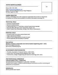 Interior Designer Resume Format For Study Official Cv Pdf Sidemcic