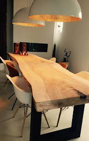 wood decorations for furniture. Ideeën \u0026 Inspiratie: Foto\u0027s Van Verbouwingen Wood Decorations For Furniture D