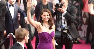 We did not find results for: Why Was Ashley Judd In The Congo How She Ended Up With A Broken Leg