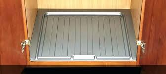 best kitchen shelf liner cabinet paper elegant for liners costco