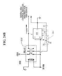power strip switch wiring diagram database tags single switch power strip wiring a dimmer light switch dimmer switch wiring diagram switching usb hub dimmer switch installation diagram remote