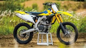 2018 suzuki motocross. contemporary suzuki in 2018 suzuki motocross transworld motocross