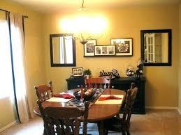 kitchen table decor ideas simple dining room table centerpiece ideas medium size of kitchen table centerpieces