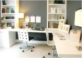 trendy home office furniture. Plain Furniture Contemporary Home Office Furniture  To Trendy M