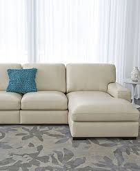 cream leather couches. Delighful Couches Beautiful Cream Leather Couch 82 About Remodel Sofa Design Ideas With  For Couches M