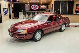 the ford thunderbird turbo coupe is a 1986 Ford Thunderbird Cruise Control Wiring 1986 Ford Thunderbird Super Coupe