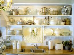 Small Kitchen Shelving Fresh Kitchen Storage Racks Kitchen Storage Galleries Kitchen