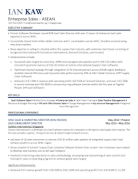 Free Resume Templates 006 Toload Cv Use Professional To Download