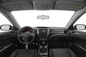 subaru wrx hatchback interior. Perfect Subaru Imgu003dcac40suc172b021012  For Subaru Wrx Hatchback Interior