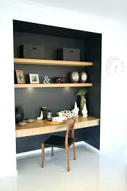 office closet. Closet Office Home Organizer Systems In A Pictures