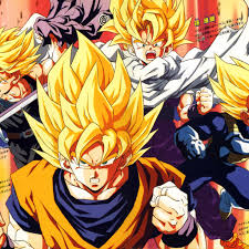 Download free ball gt dragon ball z awesome wallpaper(2) from section: Dragon Ball Z Wallpaper Android