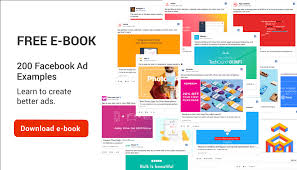 142 Best Facebook Ad Examples In 2018 Get Better Ad Results