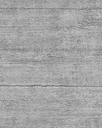 wallface 14802 urban wall panel wallcovering concrete decor