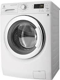 electrolux front load washer reviews. Unique Front ELECTROLUX Front Load Washer EWF12753 To Electrolux Reviews E