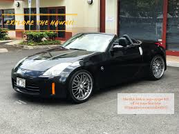 Book online today with the world's biggest online car rental service. Turo Rental Cars Honolulu Hi Gallery