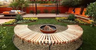 Backyards Design Interesting Amazing Of Backyard Design Ideas On A Budget 48 Fantastic Backyard