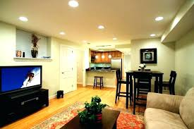 basement apartment design ideas. Basement Apartment Ideas Interior Design Small Decorating C