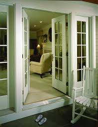 exterior french doors with sidelites. wood patio doors with sidelights exterior french sidelites s
