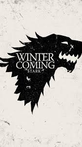 game of thrones wallpapers for iphone 7 iphone 7 plus iphone 6 plus