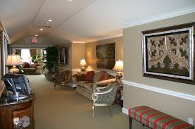 funeral home interior design. luxury funeral home designs md x12ds interior design n