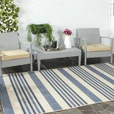 wonderful sunbrella outdoor rugs rug washable outdoor rugs large area floor