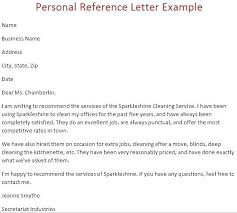 Immigration Reference Letter Samples New Company Driver