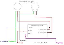 wiring diagram for gmc yukon denali wiring diagram 5 way trailer wiring diagram 2003 gmc yukon xl radio wiring diagram bose denali stereo gmc sierra