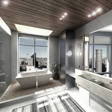 Small Picture 51 Ultra Modern Luxury Bathrooms The Best Of The Best