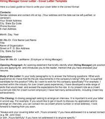 How To Start Off A Cover Letter Dear Never Start A Cover Letter With I in Pinterest