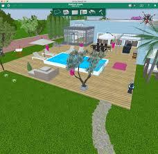 Home Design 3d Review And Custom Home Design 3d Gold - Home Design Ideas