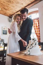 23 Best Spontaneous Weddings Images On Pinterest Elope Wedding
