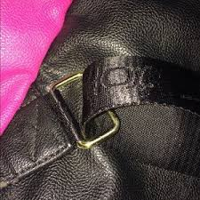 cosmetic source betsey johnson bags macys exclusive bow backpack poshmark