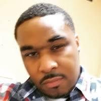 Byron Tucker - Program Coordinator - S.A.Y. Detroit Play Center | LinkedIn