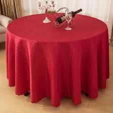 90 inch round tablecloths canada designs
