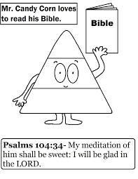 Small Picture 83 best Sunday School Coloring Pages images on Pinterest