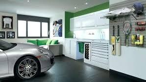 garage office designs. Winning Garage Office Designs For My Design Ideas Townhouse Amazing G