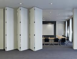 folding wall fitting häfele slido fold 100 t set in the wooden folding sliding doors