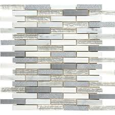 cutting glass tile backsplash most amazing shocking how to cut mesh backed cutting glass tile picture
