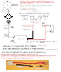 diagrams 700445 rotax 532 wiring diagram bosch ignition stuning Rotax 912 at Rotax 532 Wiring Diagram