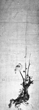 Artwork by Musashi