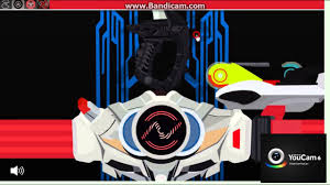 kamen rider drive belt. flash belt kamenrider drive type next kamen rider