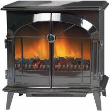 sunbeam electric fireplace sunbeam electric fireplacesunbeam