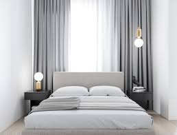 Modern Furniture Bedroom Design Bedroom Ideas 77 Modern Design Ideas For Your Bedroom