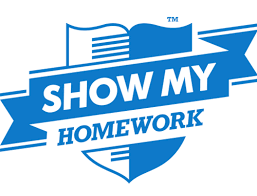Image result for showmyhomework
