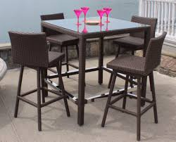 patio bar chairs sears. full size of patio \u0026 pergola:pool outdoor bar stools awesome sets chairs sears