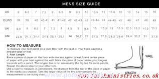 Tommy Hilfiger Size Chart Cm Www Bedowntowndaytona Com