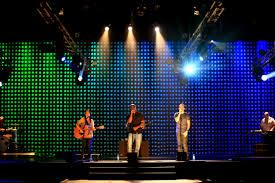 church lighting design ideas. Best Theatre Lighting Design Inspirational Church Ideas Interior