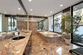 travertine flooring cost gurus floor