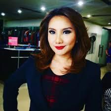 Foto Hot Aviani Malik Pembawa Berita Metro TV Seksi